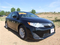 Classificados Grátis - 2012 TOYOTA CAMRY FOR SALE FOR $6000 ONLY